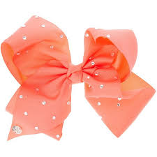 hair bow tie best 25 jojo hair bows ideas on its jojo siwa bow