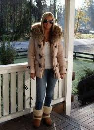 ugg january sale 39 best ugg images on casual cheap uggs and
