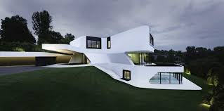 architects houses dupli casa house near ludwigsburg germany architectural cities