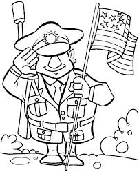 printable coloring pages veterans day veterans day coloring page veterans day coloring pages veterans day