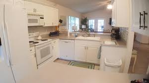 Pet Friendly Hotels With Kitchens by Vacation Home Lighthouse Pet Friendly Private Pool New Smyrna