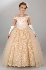 birthday dresses for girls oasis amor fashion