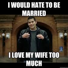 Love My Wife Meme - download i love my wife meme super grove