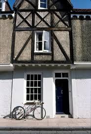 English Tudor Style 103 Best English Tudor Architecture Images On Pinterest English