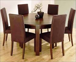 Big Lots End Tables by Cheap End Tables Walmart Black End Tables Walmart Luxury Coffee