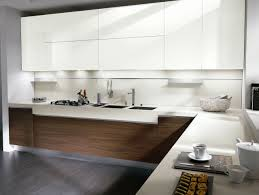 kitchen remodeling and design unique white kitchen design lovely h