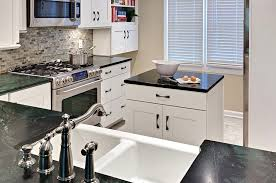 kitchens with islands photo gallery somerefo org wp content uploads 2017 12 charming s