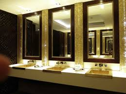 100 bathroom layout designer bathroom layout tool cool