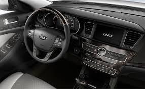 lexus es interior kia cadenza vs lexus es 350 vehicle comparison fred beans kia of