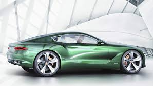 bentley exp 12 bentley exp 10 speed 6 concept cars diseno art