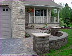 Outdoor Patio Design Lightandwiregallery Com by Lovely Front Patio Design Ideas Patio Design 75
