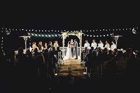 Wedding Venues Northern Va Wedding Venue Northern Virginia D C Historic Exclusive