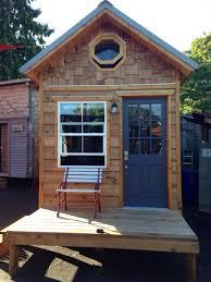 Lilypad Tiny House by Kangablue U2013 Tiny House Swoon