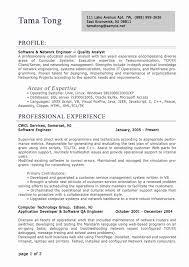 professional resume samples free professional profile resume examples fresh resume content content