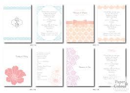 Invitation Card Dimensions Invitation Card Size In Cm In Card Invitation Size Cm