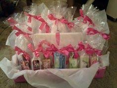 prizes for baby shower 7 creative baby shower prizes baby shower prizes shower prizes