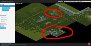 West Point Map Where Is Dreadwood Help The Indie Stone Forums