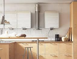 choisir une hotte de cuisine hotte aspirante cuisine nouveau photographie ment choisir une hotte
