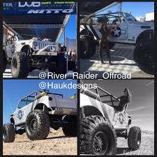 hauk camaro river raider project tomahauk page 4 jkowners com jeep