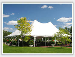 tent rentals pa tent rental inflatables by rmc rental