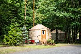Best Backyards In The World 28 Off The Grid Getaways Ideal For Solo Vacations Best Travel