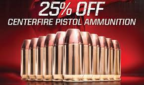 l stores columbus ohio vance outdoors online shopping for firearms ammunition and