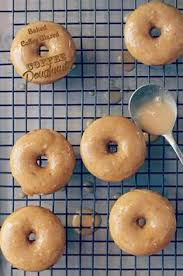 honeycomb sugar doughnuts u2013 a cozy kitchen 37 best doughnuts images on pinterest
