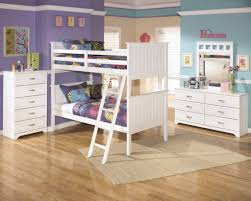 Kids Furniture Stores Best Furniture Mentor Oh Furniture Store Ashley Furniture