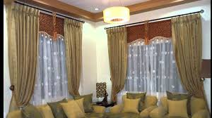 color coordinates house of curtains davao city youtube