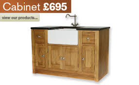 unfitted kitchen furniture free standing kitchens the freestanding kitchen company