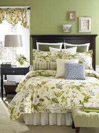 bedroom design marvelous furniture usa cream bedroom furniture