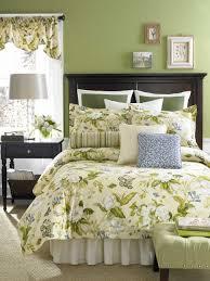 Solid Maple Bedroom Set Bedroom Design Marvelous Furniture Usa Cream Bedroom Furniture