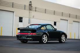 detroit 2016 porsche 911 carrera s cabriolet gtspirit 911 porsche world passionporsche part 61