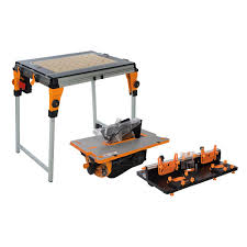 twx7 workcentre router table u0026 contractor saw module kit