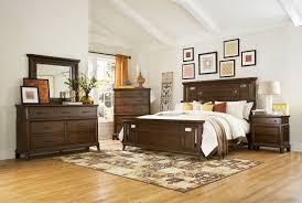 Baers Bedroom Furniture Morkels Furniture Lounge Suites Best Furniture 2017