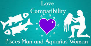 Virgo Man Capricorn Woman In Bed Pisces Man And Aquarius Woman Love Compatibility