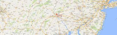 Directions And Maps Harrisburg Pa Hotel Directions And Maps To The Central Hote