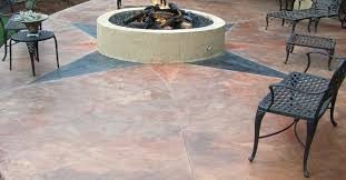 Coatings And Coatings by Concrete Coatings Epoxy Garage Floor Coatings And Industrial