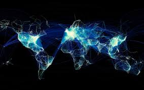 international network services philippines global server nodes network
