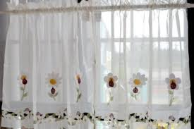 Curtain Designs For Kitchen by Light Kitchen Swag Curtain Ideas For Bedroom How To Make Curtains