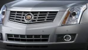 cadillac srx cue system updates to cadillac cue the caddy edge cadillac and rumors