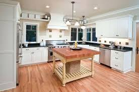 white kitchen island with black granite top white kitchen island with black granite top cfresearch co