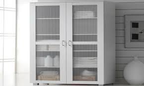 Ikea Kitchen Storage Cabinets - Ikea kitchen storage cabinet