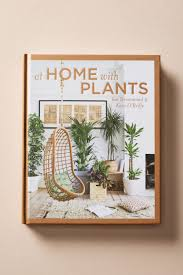 coffee table book singapore coffee table books coffee table cookbooks anthropologie book