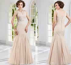 mother of the bride dresses stores near me wedding dress shops
