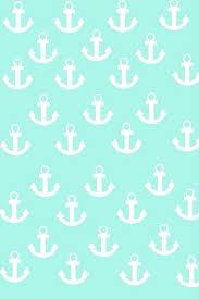 mint green wallpapers reuun com