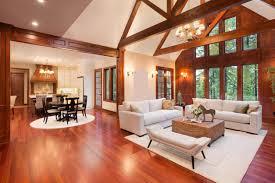 Best Engineered Hardwood The 5 Best Engineered Hardwood Flooring Designs The Flooring