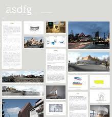 architektur homepage asdfg architekten architektur architekturbüro hamburg schanze asdfg