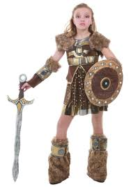 viking costumes u0026 warrior halloweencostumes com