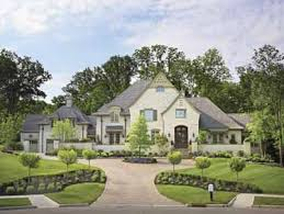 large estate house plans estate style house plans home design and style